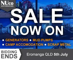 CJU1702 - Nuco Auctioneers QLD 2